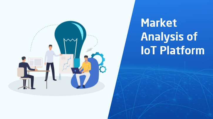 Market Analysis for IoT System