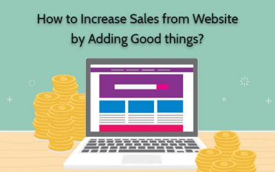 What Things to Implement on your Website to Generate more Revenue?