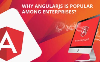 Why AngularJS is the Most Usable Platform for Web Application Development?