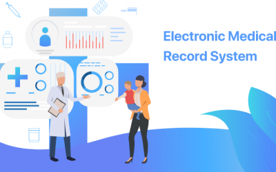 What Are the Benefits and Challenges in The Electronic Heath Record System?