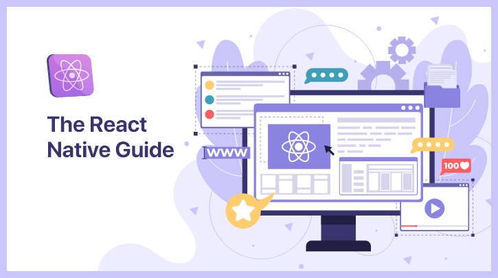 What Things Non-technical Founders Need to Know About React Native?