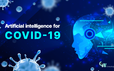 How Artificial Intelligence Emerged In Covid-19?