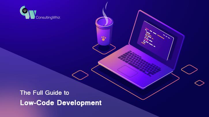 Low-code Development Guide