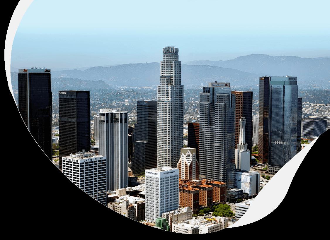 Software Development Company in San Francisco