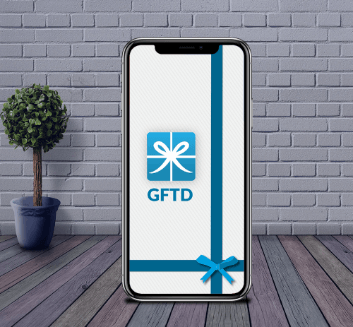 GFTD- Android App Development