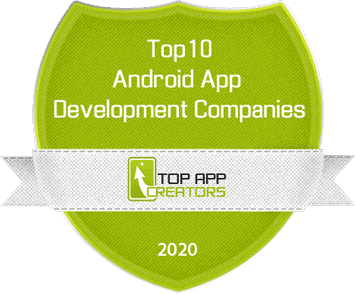 android_app_development