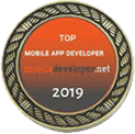 Mobile developer